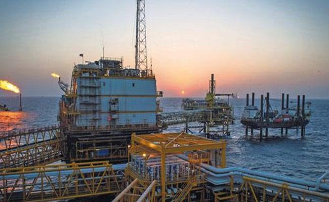 Sakshi Editorial On Crude Oil Prices
