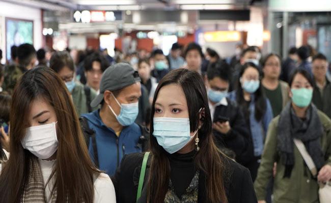 Editorial On Coronavirus Disease Impact On World Wide - Sakshi