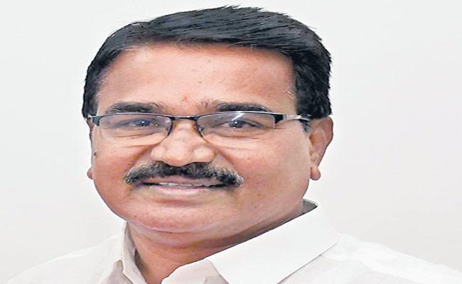 Niranjan Reddy Speaks About Agriculture Budget In Telangana Assembly - Sakshi