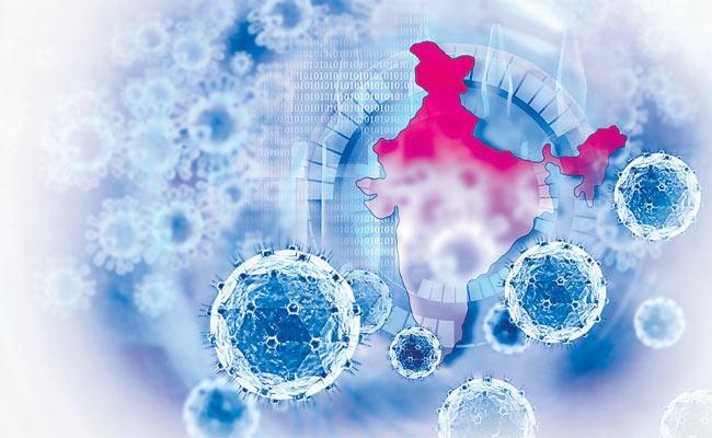Covid 19: Senior Scientists Clarify On This Virus - Sakshi