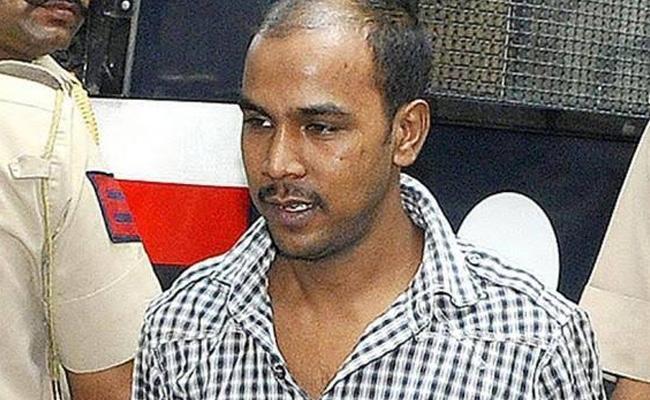 Delhi Court Reserves Order Of Nirbhaya Convict Fresh Plea - Sakshi
