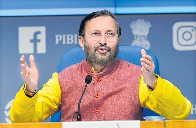 Cabinet approves production-linked incentives for electronics - Sakshi
