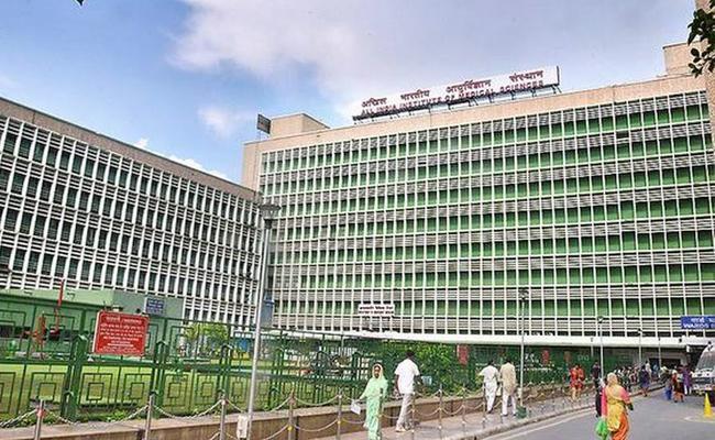 India needs quality health - Sakshi
