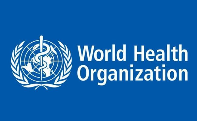 India Has Tremendous Capacity To Combat Coronavirus Pandemic says WHO - Sakshi