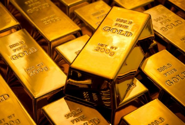 MCX ICEX Cut Trading Hours Over Corona Effect - Sakshi