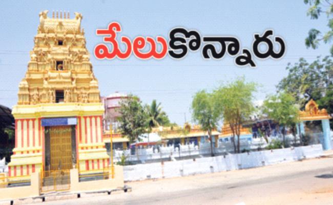 Anantapur Self Lockdown Successfull - Sakshi