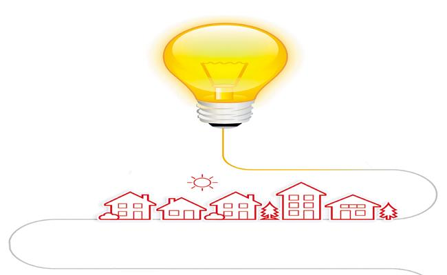 YS Jaganmohan Reddy Govt Special Focus On Electricity Charges - Sakshi