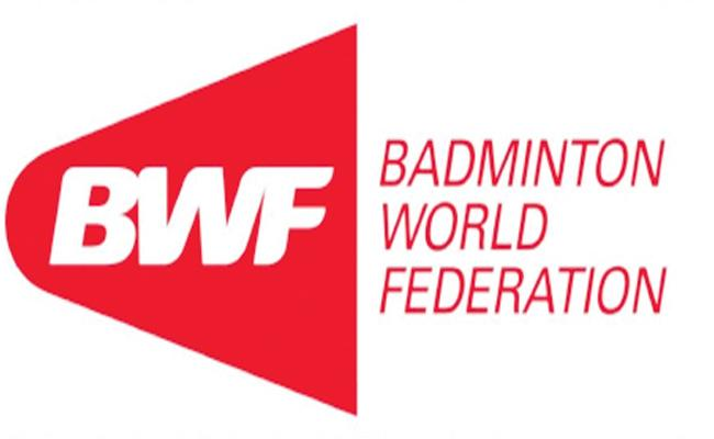 Hyderabad Open Badminton Cancelled Due To Coronavirus - Sakshi