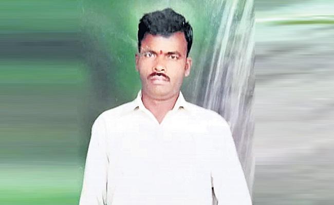 Wife Assassinated Husband With Boyfriend in Rangareddy - Sakshi