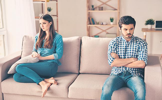 Venati Shobha Gynecology And Health Tips In Sakshi Funday