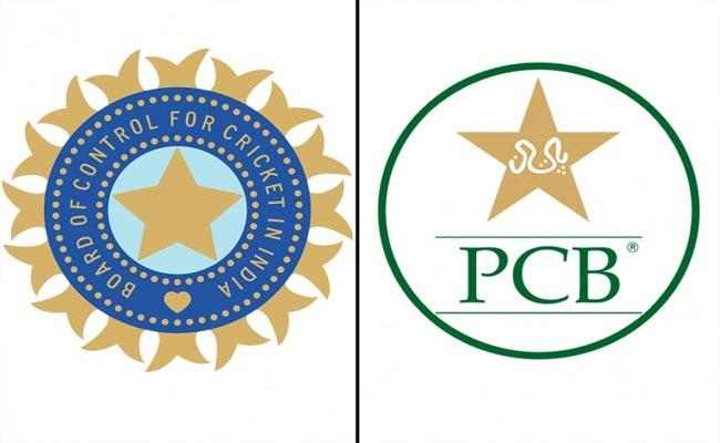 No Decision About ICC Chairman Because Of BCCI And PCB Fight  - Sakshi