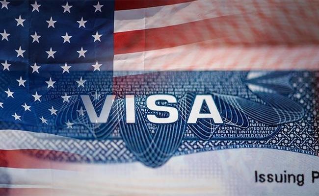 Fake Visa Processing Gang Arrest in Hyderabad - Sakshi
