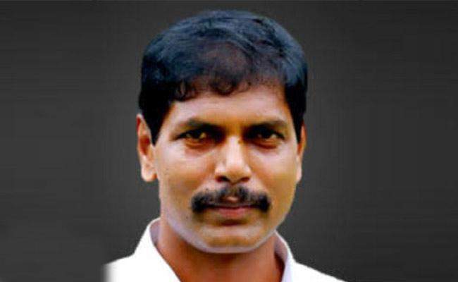 Yellareddy MLA Jajala Surender Tested Coronavirus Positive - Sakshi