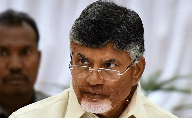 Kommineni Srinivasa Rao Article On Government Of Andhra Pradesh - Sakshi