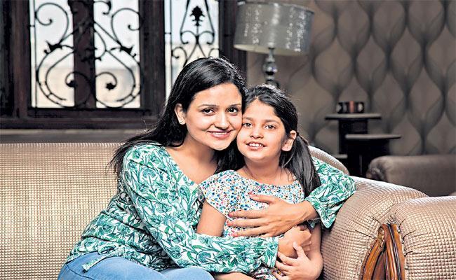 Venati Shobha Gynecology Health Tips In Sakshi Funday