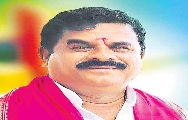 Ex Chairman Swamy Goud Appreciates Revanth Reddy - Sakshi
