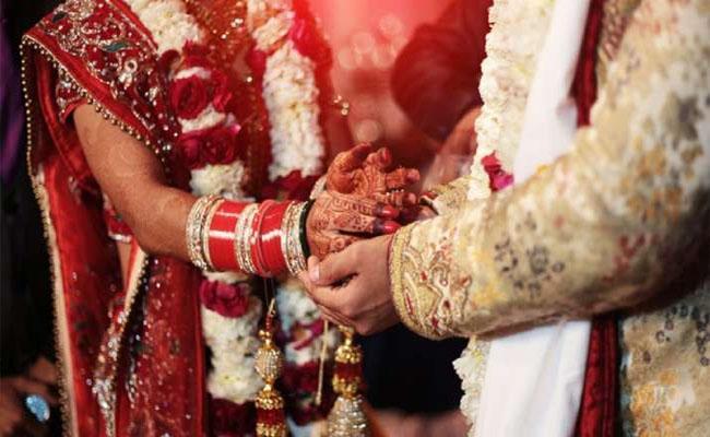Sakshi Editorial On Minimum Age Of Marriage