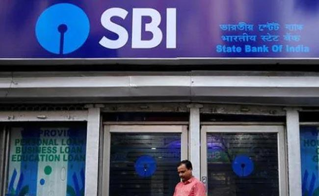 SBI announces special offers on home loans - Sakshi
