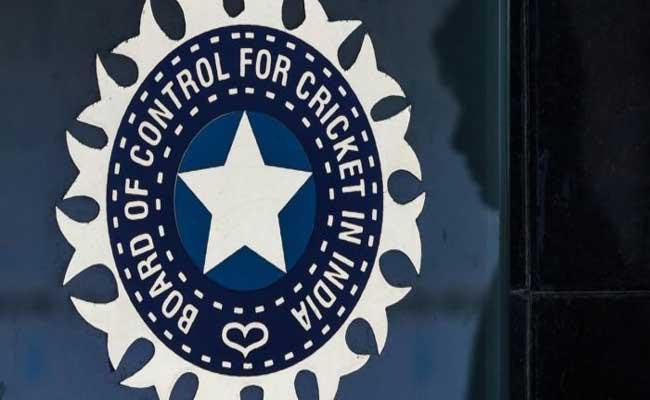BCCI Postponed AGM Meeting Due To Coronavirus - Sakshi