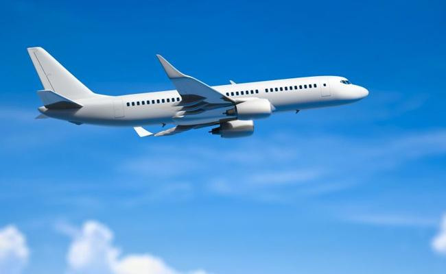 Hyderabad To UAE Flight Services Increased - Sakshi