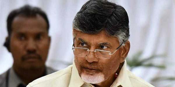 Ysrcp Mps To Urge Centre For Cbi Probe On Crda Corruption - Sakshi