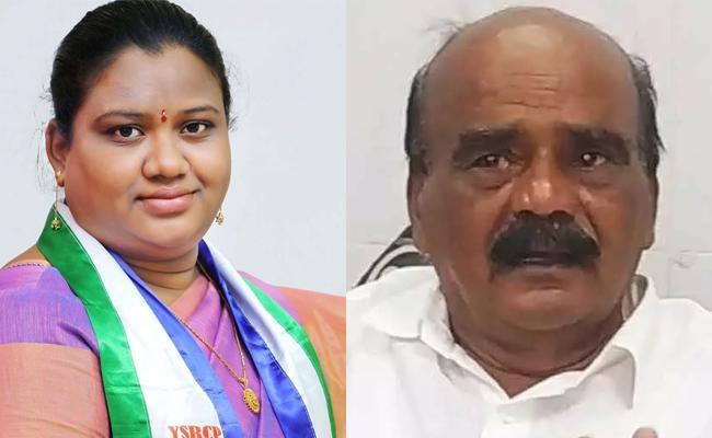 Chittoor MP Reddappa Tested Corona Positive - Sakshi