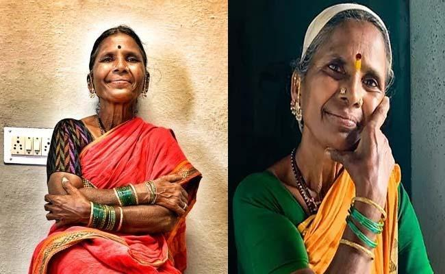 Bigg Boss 4 Telugu: Gangavva Feels Not Convinient In House - Sakshi