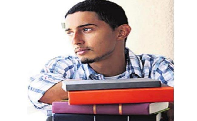 DED Colleges Do Not Follow The Rules - Sakshi