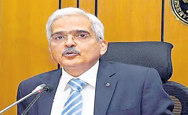 Indian economic recovery likely to be gradual - Sakshi