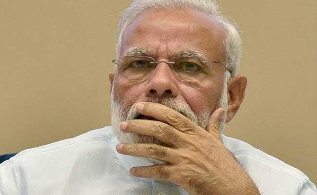 BJP Ally Akali Dal Against To Farm Bill In Parliament - Sakshi
