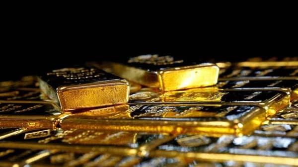 India October Gold Futures Rose Sharply - Sakshi