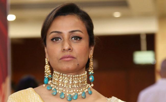 Drugs Case: National Media Quotes Namrata Shirodkar Involvement - Sakshi