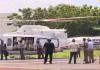 AP CM YS Jagan To Conduct Aerial Survey in Kurnool